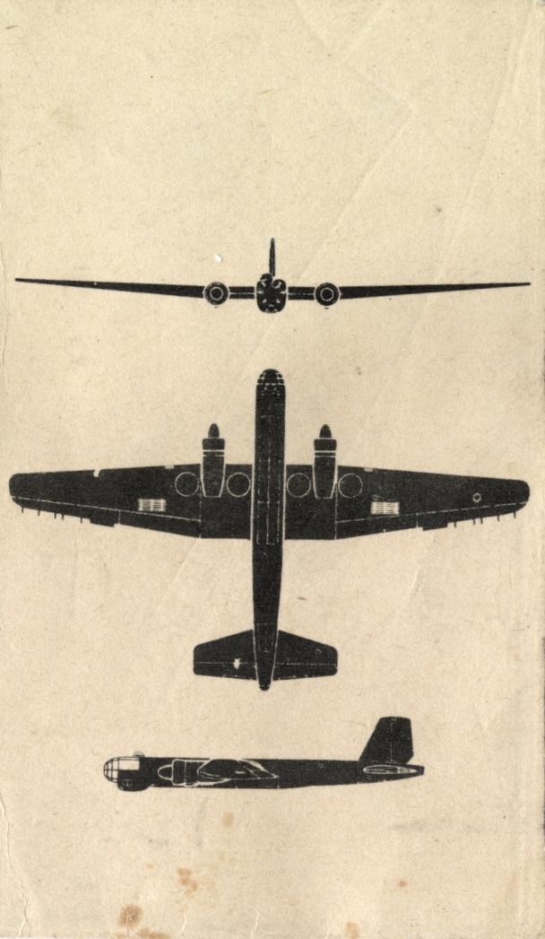 planes 1-3
