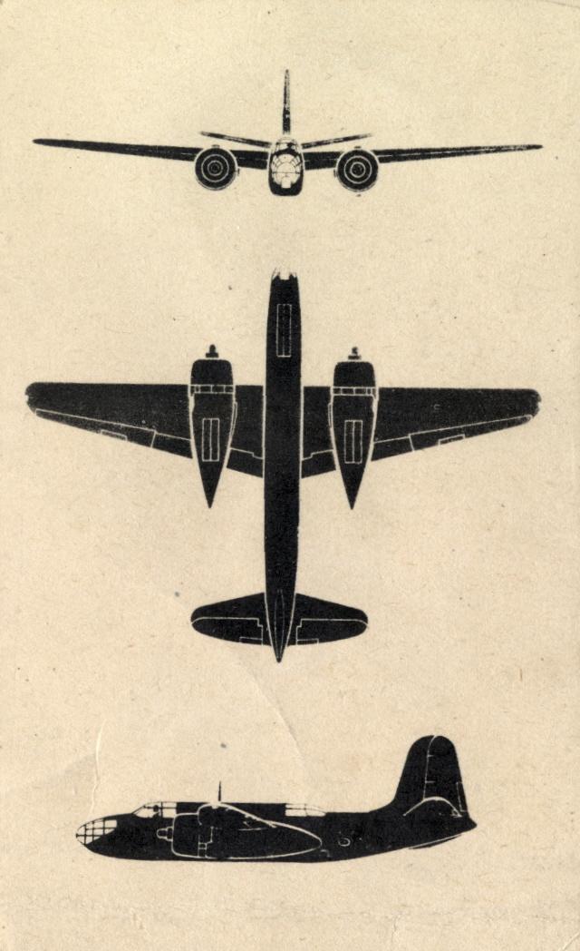 planes 3-1