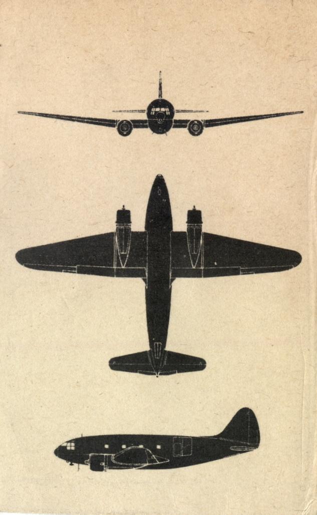 planes 5-1