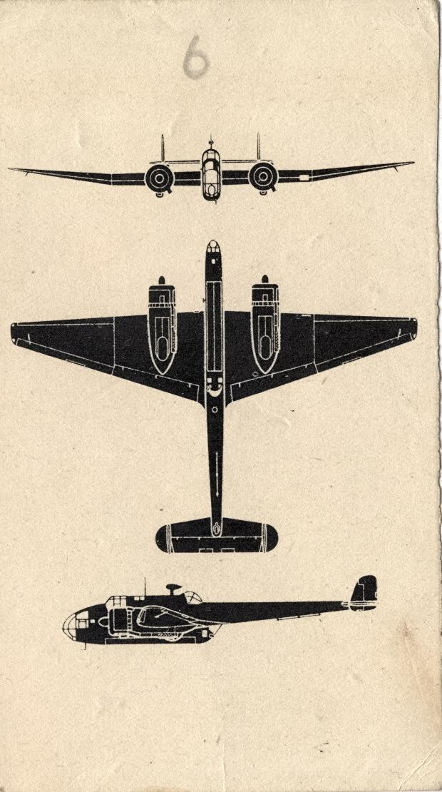 planes 6-1