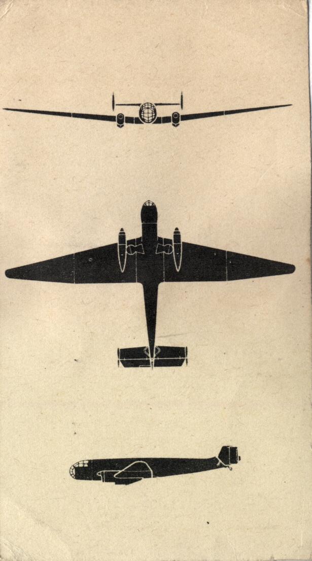 planes 7-2